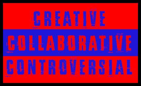 createcollabbanner(1)