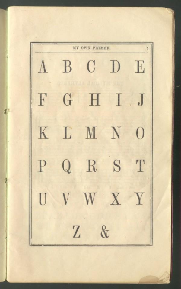 alphabet-e1309627843933
